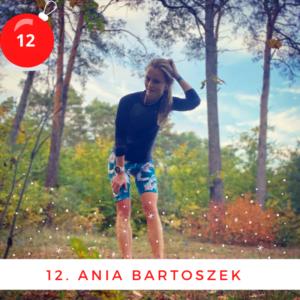 kolorowe legginsy do biegania dla kobiet riviera