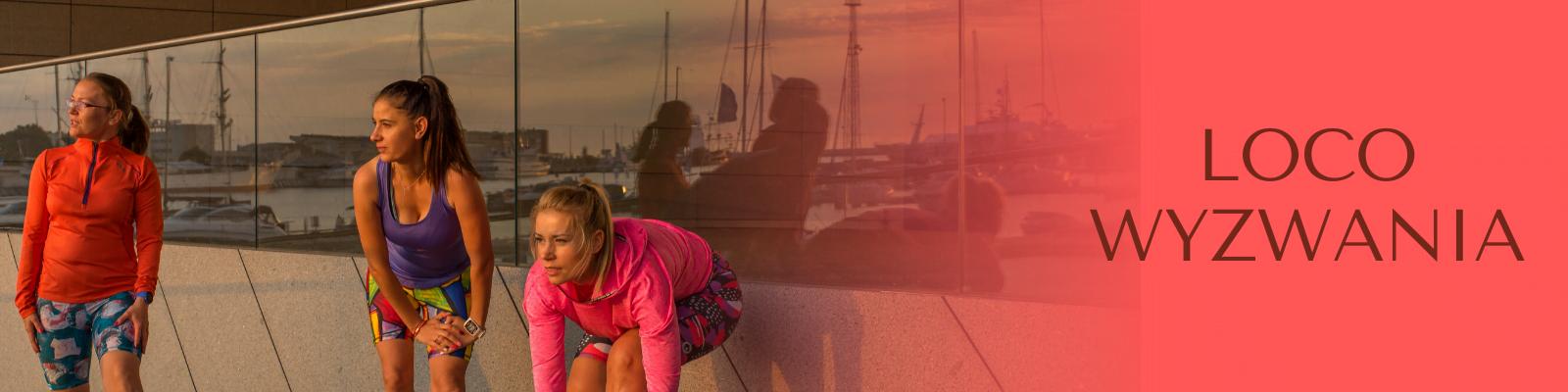 biegaczki-legginsy-sportowe-kolorowe-kobiety-biegają