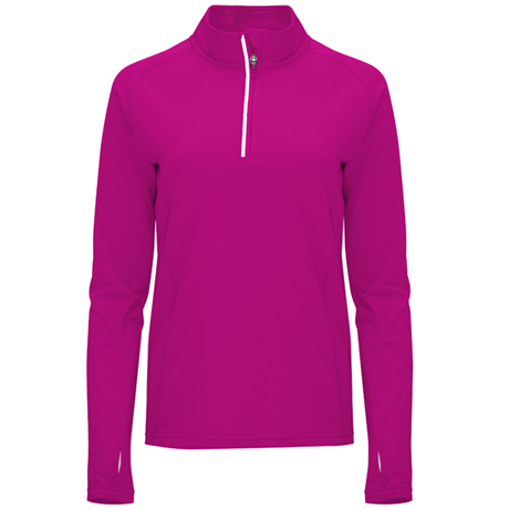 fukcja bluza do biegania damska